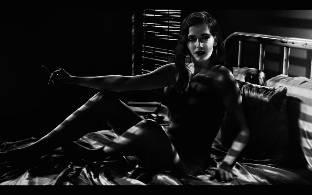 sin-city-2-a-dame-to-kill-for-screenshot-eva-green-nude