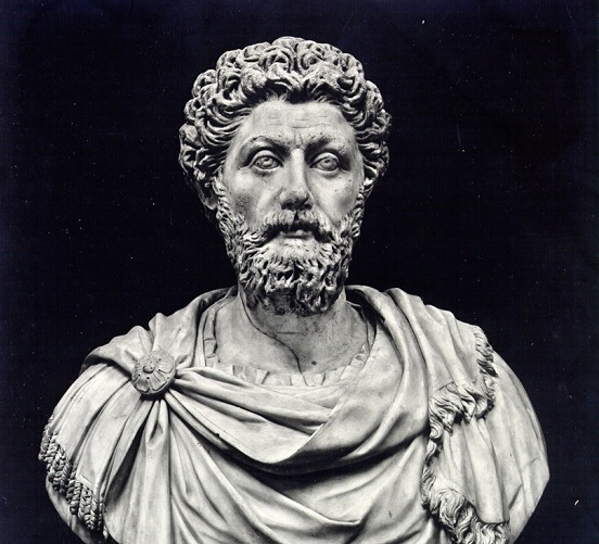 Marcus-Aurelius-featured
