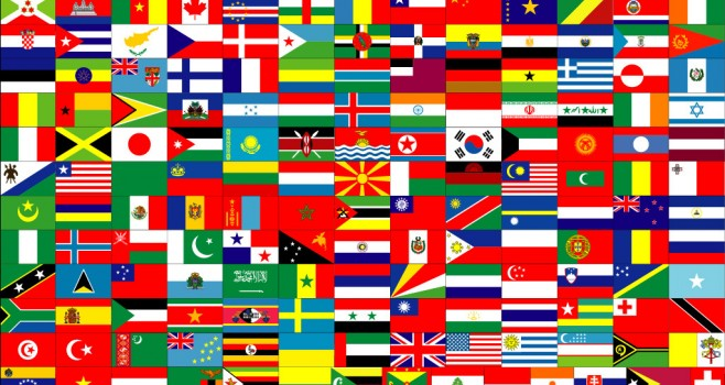 flags-world-658x350