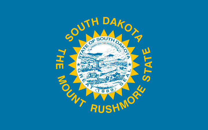 South_Dakota