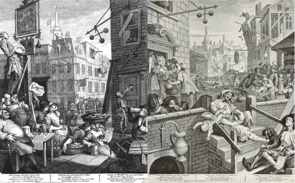 1024px-Beer-street-and-Gin-lane